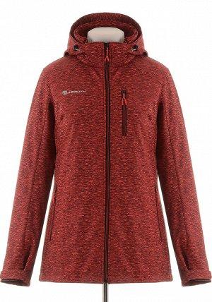 Куртка-виндстоппер AMT-0552