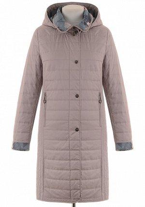 Пальто NIA-9634