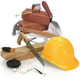 Нужная покупка👍  — Строительство и ремонт — Инструменты и оборудование
