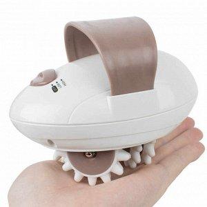 Mini 3D Massager
