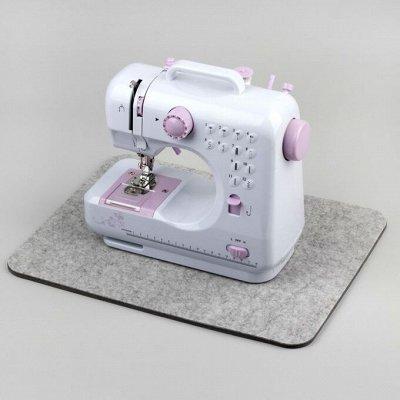 🌈Хобби-Маркет-5 Аксессуары для вязания, шитья, вышивания!✨  — Инструменты для шитья — Инструменты
