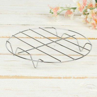 Посуда . Сервировка стола  — Посуда. Кухонные принадлежности и инструменты. Аксессуары — Посуда