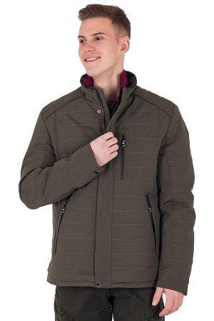 куртка              1.01-SAZ-DJ8927-55