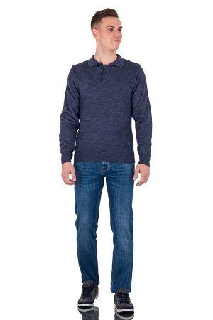 джинсы              1.2-RV3578-74