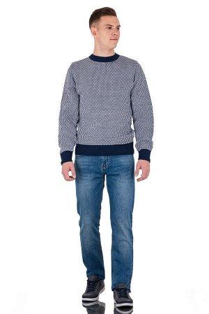 джинсы              1.2-RV3558-03
