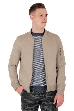 куртка              23.03-SS011-9