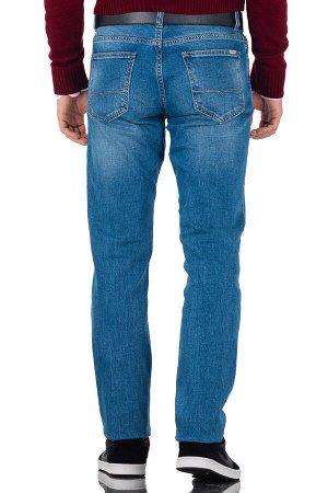 джинсы              1.2-RV3557-03