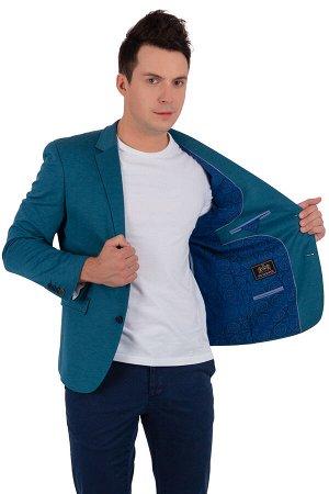Пиджак блейзер              5200-Р8.11
