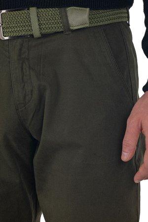 брюки              4.2-C-82066-TG3