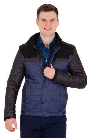 куртка              1.01-SAZ-DJ8615-150