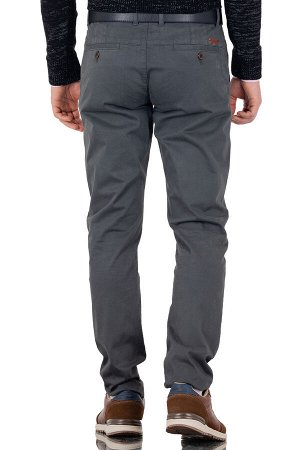 брюки              4.2-C-82070-TG9