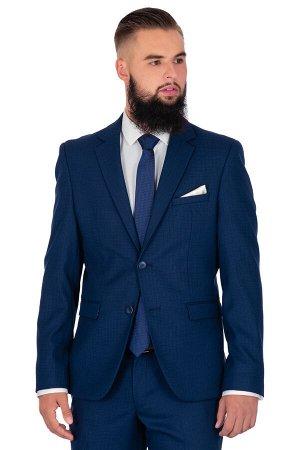 костюм              5170-М8.310.2