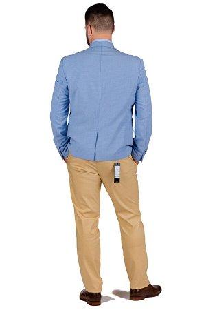 пиджак              398-Р8.9