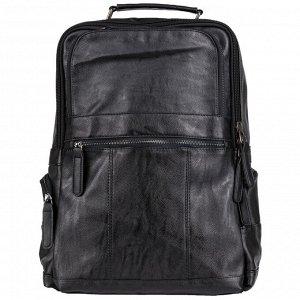 Рюкзак              4.08-L0935
