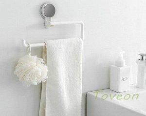 Держатель полотенца JS185011