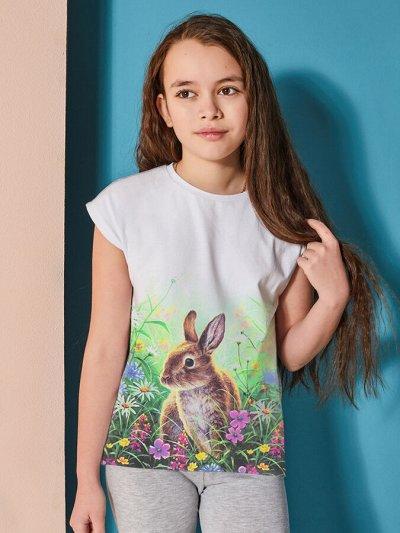 🍉МУЛЬТИ🍎ДЕТСКИЙ ПРИСТРОЙ! Любимые бренды в наличии!  — Девочки ❤️ НАЛИЧИЕ В ХАБАРОВСКЕ! — Для девочек