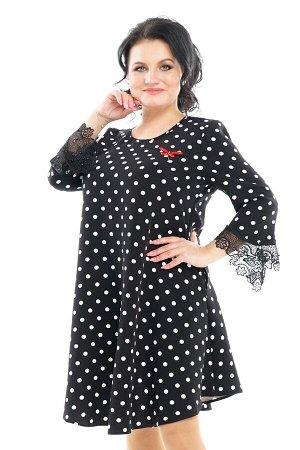 Платье-9927