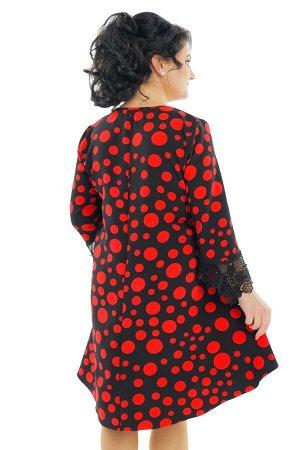 Платье-2946