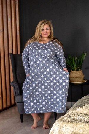 Большие размеры. Платья Big Size