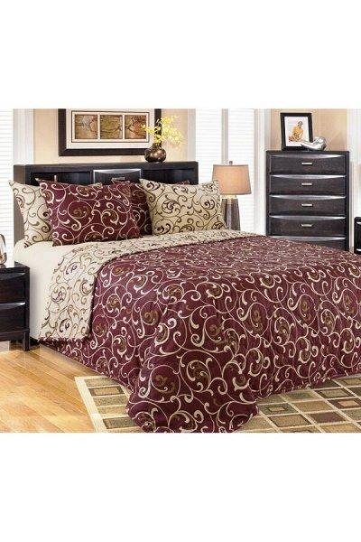 Домтекс-уютный трикотаж для дома 7. Размеры 42- 70. — Текстиль для дома. Покрывала и пледы — Спальня и гостиная