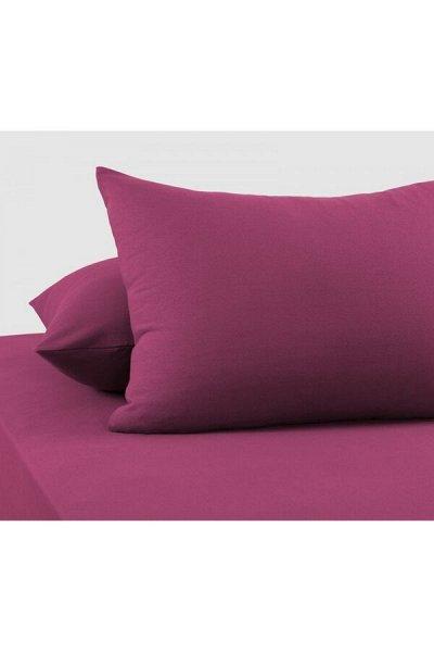 Домтекс-уютный трикотаж для дома 6. Размеры 42- 70. — Текстиль для дома. Простыни и наволочки — Постельное белье