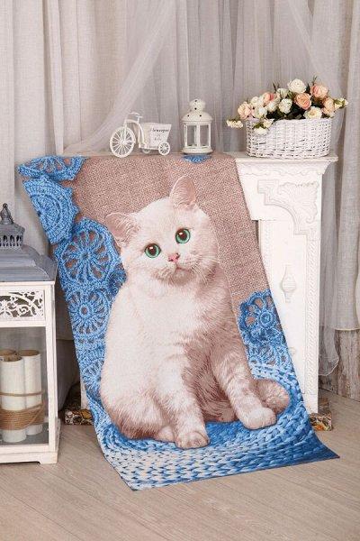 Домтекс-уютный трикотаж для дома 6. Размеры 42- 70. — Текстиль для дома. Полотенца — Кухонные полотенца