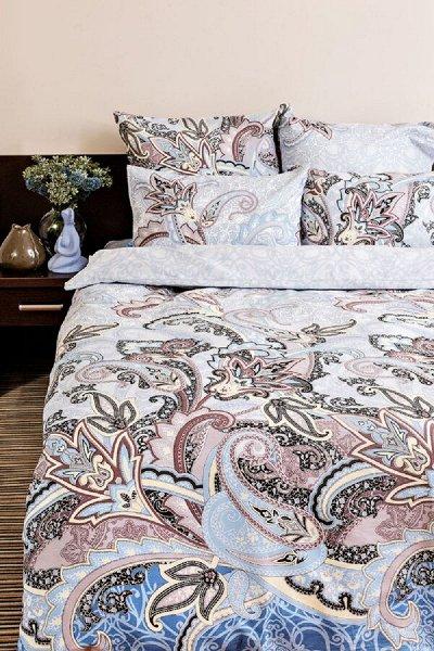 Домтекс-уютный трикотаж для дома 6. Размеры 42- 70. — Текстиль для дома. Постельное белье — Постельное белье