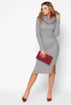 Платье  KP-10209-4