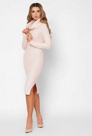 Платье  KP-10209-25
