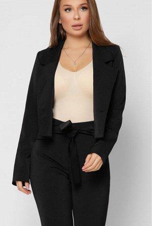 Пиджак JK-9022-8, Пиджак как базовая вещь женского гардероба