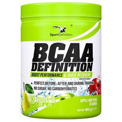Arni men: спортивное питание, аксессуары, БАДы. Быстрая   — BCAA — Спортивное питание