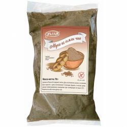 Мука без глютена из семян чиа GFlour, 70 гр