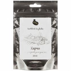 Грузинская приправа Харчо, 25 гр