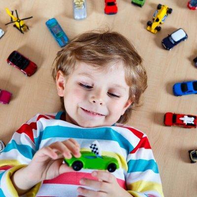 Чёкупила. Тысячи товаров для детей до 250р!   — Машинки, Техника, Парковки — Машины, железные дороги