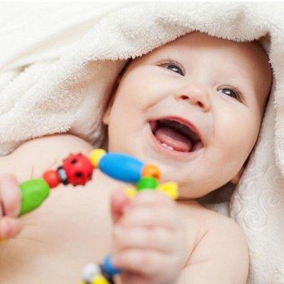 Чёкупила. Тысячи товаров для детей до 250р!   — Погремушки, Мякиши, Подвески — Погремушки