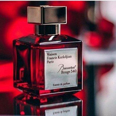 Селективная парфюмерия  Добавили много новинок💣 — FRANCIS KURKDJIAN   добавили 2мл — Парфюмерия