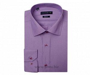 106138R Favourite рубашка мужская