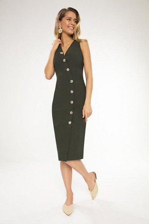 Платье женское МL10106