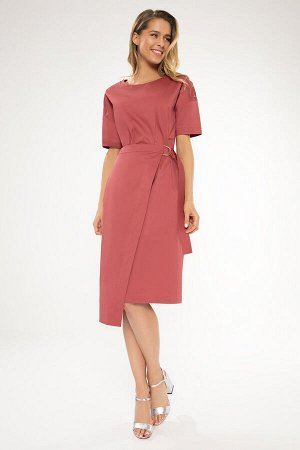 Платье женское МL10110