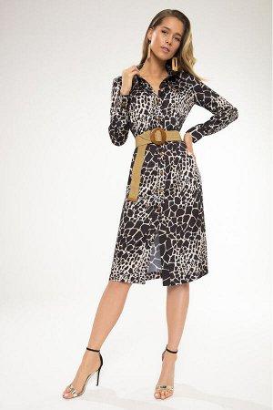 Платье женское МL10135