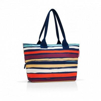 Сумки, рюкзаки, чемоданы на все случаи  — Сумки.Пляжные сумки — Дорожные сумки