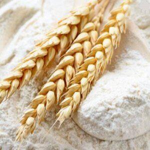 •Сибирские органические продукты • Кедровые подушки! — Мука и хлеб, каши — Мука, смеси и дрожжи
