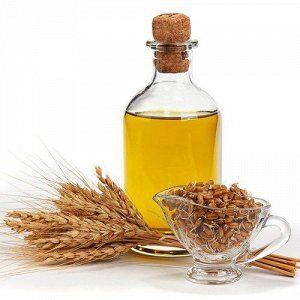 •Сибирские органические продукты • Кедровые подушки! — Натуральные масла — Растительные масла