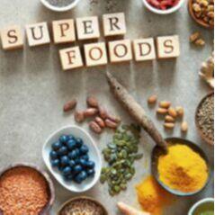 •Сибирские органические продукты • Кедровые подушки! — Superfoods - полезный перекус — Мармелад и зефир