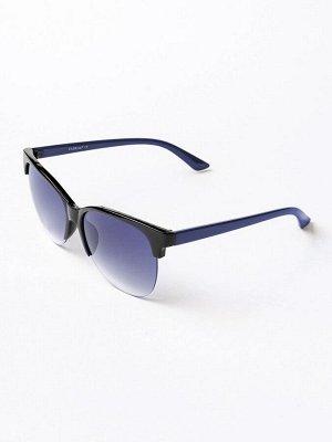 80051881 Солнцезащитные очки FADEINR