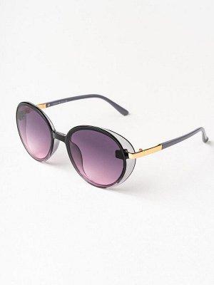 80054761 Солнцезащитные очки Selena