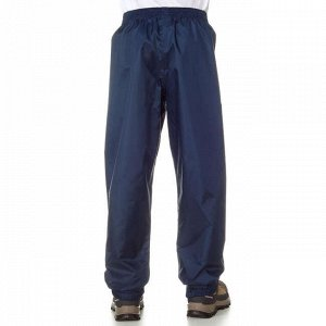 Верхние брюки детские