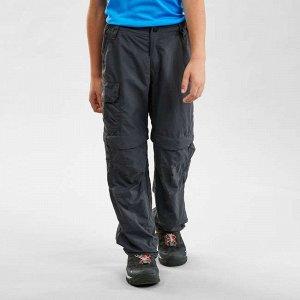 Детские модульные брюки