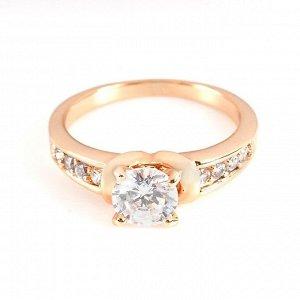 60014050 Кольцо р.19 Diamond