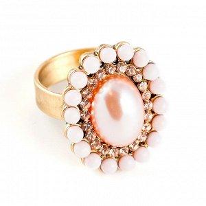 60028920 Кольцо Medea -Бижутерия Selena